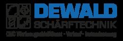 Dewald Schaerftechnik